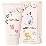 Marc Jacobs Perfect Body Lotion 150ml