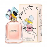 Marc Jacobs Perfect EDP 100ml