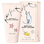 Marc Jacobs Perfect Shower Gel 150ml