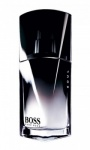 Hugo Boss Soul EDT 90ml