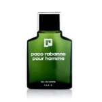 Paco Rabanne Paco Pour Homme EDT 100ml