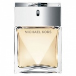 Michael Kors Women EDP 100ml