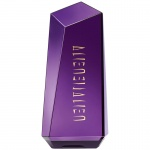 MUGLER Alien Moisturising Shower Milk 200ml
