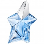 MUGLER Angel Eau de Parfum Refillable 25ml