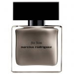 Narciso Rodriguez For Him EDP Intense 100ml