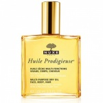 NUXE Huile Prodigieuse Multi-Usage Dry Oil 100ml