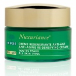 Nuxe Nuxuriance Night Cream All Skin Types 50ml
