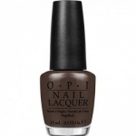 OPI Nordic How Great Is Your Dane? 15ml
