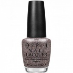 OPI Nordic My Voice Is A Little Norse 15ml