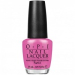 OPI Nordic Suzi Has A Swede Tooth 15ml