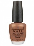 OPI Cosmo-Not Tonight Honey? 15ml