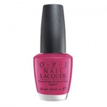 OPI Pink Flamenco 15ml