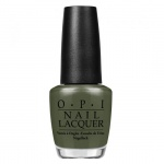 OPI Suzi The First Lady Of Nails 15ml