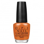OPI Freedom of Peach 15ml