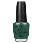 OPI Stay Off The Lawn 15ml