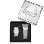 Paco Rabanne Invictus EDT 50ml Gift Set