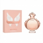 Paco Rabanne Olympéa EDP Spray 80ml