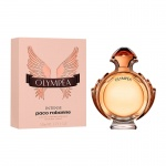 Paco Rabanne Olympéa Intense EDP Spray 50ml