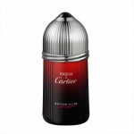 Cartier Pasha de Cartier Noire Sport EDT 50ml