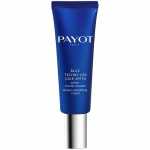 Payot Blue Techni Liss Jour SPF 30 40ml