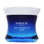 Payot Blue Techni Liss Jour Smoothing Cream 50ml