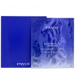 Payot Blue Techni Liss Weekend Mask Pk10