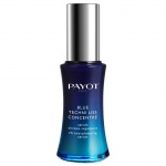 Payot Blue Techni Liss Concentre Plumping Serum 30ml