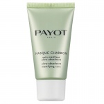 Payot Pate Grise Masque Charbon 50ml