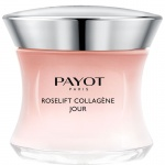 Payot Rose Lift Collagene Jour Day Cream 50ml