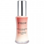 Payot Rose Lift Collagene Concentre Redensifying Serum 30ml