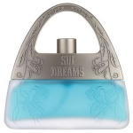 Anna Sui Sui Dreams EDT 30ml