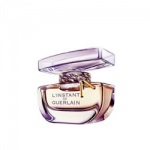 Guerlain L'Instant de Guerlain For Women Parfum Bottle 7.5ml