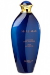 Guerlain Shalimar Shower Gel 200ml