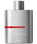 Prada Luna Rossa Shower Gel 200ml