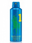 Ralph Lauren Big Pony For Men Deodorant 1 200ml