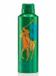 Ralph Lauren Big Pony For Men Deodorant 3 200ml
