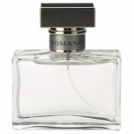 Ralph Lauren Romance For Women EDP 100ml