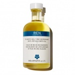 REN Atlantic Kelp And Magnesium Anti-Fatigue Bath Oil 110ml