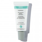 REN ClearCalm 3 Non-Drying Spot Treatment 15ml