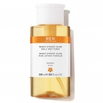 REN Radiance Ready Steady Glow Daily AHA Tonic 250ml