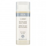 REN V-Cense Youth Vitality Night Cream 50ml