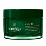 Rene Furterer Karite Nutritive Intensive Nourishing Mask 200ml
