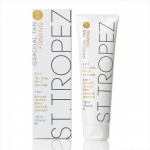 St. Tropez Gradual Tan Plus Firming 150ml