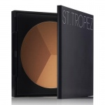 St. Tropez 3 in 1 Bronzing Powder 22g