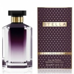 Stella McCartney Stella EDP 50ml