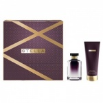 Stella McCartney Stella EDP 50ml Gift Set