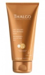 Thalgo Age Defence Sun Lotion SPF 15 150ml