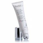 Thalgo Collagen Eye Roll On 15ml