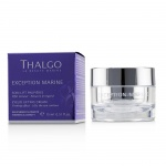 Thalgo Eyelid Lifting Cream 15ml