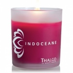 Thalgo Indoceane Scented Candle 140g